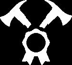 ikonwodka (2)